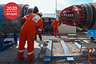 tabloid 0c6788970ad56b919252cc9ddb243629 Россия пустила газ в Румынию в обход Украины