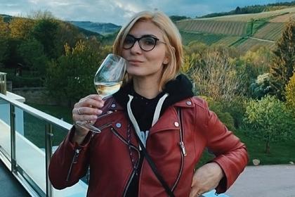 История россиянки, перебравшейся в Германию дегустировать вино