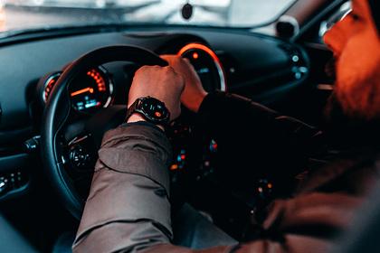 Что умеют «долгоиграющие» часы Huawei Watch GT 2