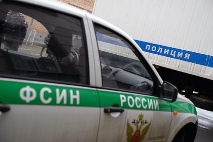 Покончивший с собой офицер ФСИН вымогал у бывшего начальства деньги на лечение