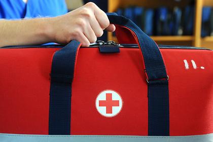 Российской семье пришлось 327 раз звонить в поликлинику для вызова врача ребенку