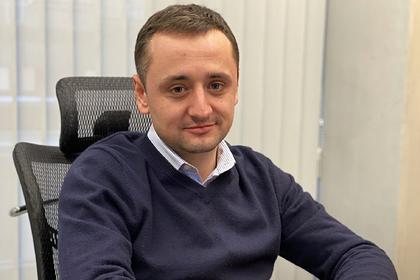 Владелец ресурса «Век» Александр Гусов о том, кто и зачем начал против него информационную войну