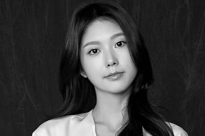 Корейская актриса из сериала «Гоблин» умерла в 24 года