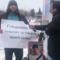 Пикет отца Захара Рукосуева