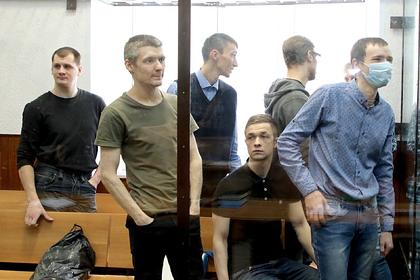 Российские ученые и журналисты потребовали отменить приговор по делу «Сети»