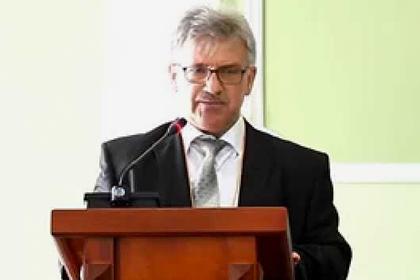 Российского ученого посадили за госизмену в пользу Вьетнама