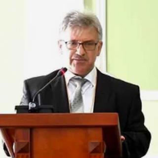 Алексей Темирев