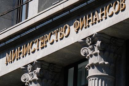 В росте российской экономики усомнились