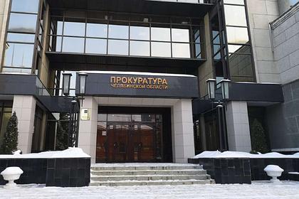 В России сироте отказали в выдаче квартиры из-за обращения к журналистам