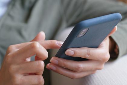 Веб-приложения признали опасными для почти всех пользователей сети