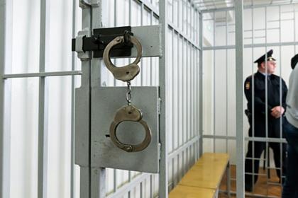71-летнему российскому конструктору дали 14 лет колонии за госизмену