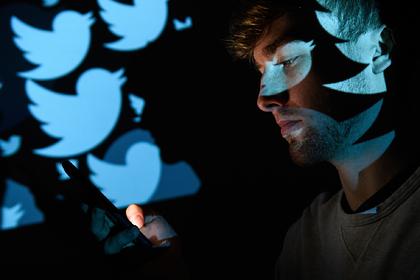 Twitter наказали многомиллионным штрафом из-за личных данных россиян