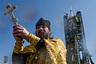 tabloid c2f42aa832a5c58abcadd7dbae919e97 Россия запустила «Ю.А. Гагарина»