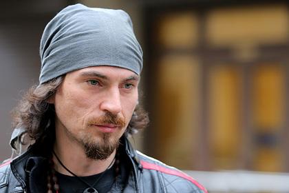 Талькову-младшему вынесли приговор за повторную езду в пьяном виде