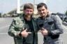"""28-летний родственник главы республики Хас-Магомед Кадыров в июле 2019 года <a href=""""https://lenta.ru/news/2019/07/28/explain/"""" target=""""_blank"""">возглавил</a> Аргун — второй по численности город Чечни. Пресс-секретарь Рамзана Кадырова Альви Каримов, комментируя это назначение, назвал его «подарком для жителей». По словам Каримова, Хас-Магомед Кадыров ранее работал помощником главы республики, трудился в мэрии Грозного и возглавлял городское управление МВД."""