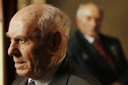 Умер легендарный советский разведчик. Он помешал Гитлеру уничтожить Краков и убил сотни фашистов