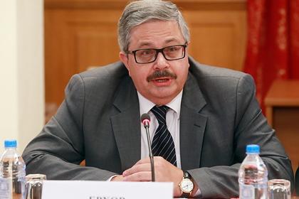 Посол России в Турции сообщил об угрозах из-за событий в Сирии