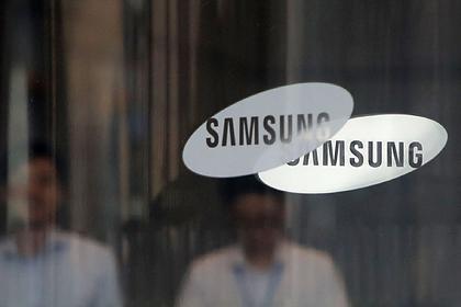 Крупнейшего производителя смартфонов в мире «обезглавили»