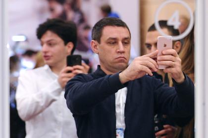 Россиян предупредили об эпидемии нарциссизма