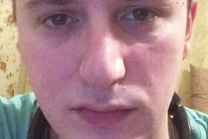 Написавший об убийстве пациентов российский анестезист уволился