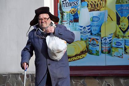 Российские мужчины остались недовольны пенсионной реформой