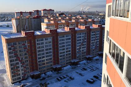 Российский риелтор присвоил себе квартиры умерших и заработал на них