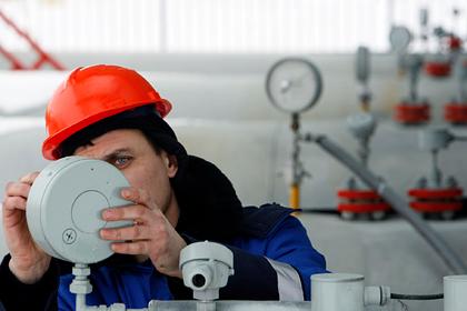 «Газпром» решил засудить Молдавию за долги