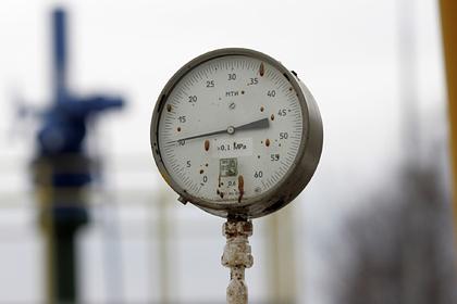 В России рассказали о поставках нефти в Белоруссию