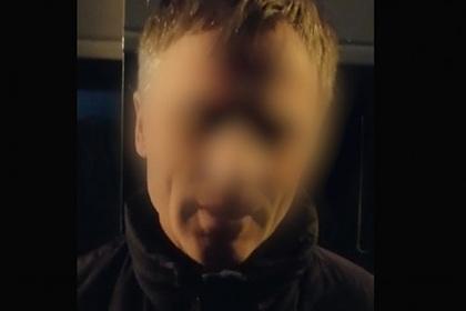 Убийцу российского боксера нашли четверть века спустя по сигаретным окуркам
