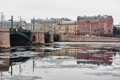 Названы районы Санкт-Петербурга с самыми дешевыми съемными квартирами