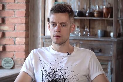 В Минздраве одобрили фильм Дудя о ВИЧ