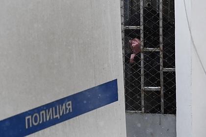 Пишущая о Кадырове журналистка обратится в СК из-за нападения в Грозном