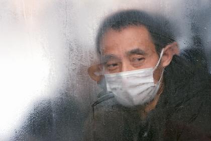 Раскрыты способы защиты от коронавируса в отелях во время путешествия