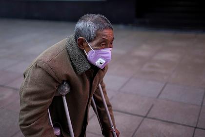 В Китае решили казнить за сокрытие заражения коронавирусом