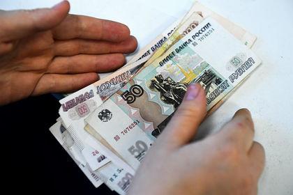 Россиянам раскрыли способ увеличить размер пенсии до 35 тысяч рублей