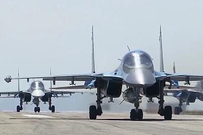 Раскрыта угроза Белоруссии обороноспособности России