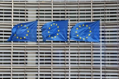 Три постсоветские страны попросили денег у Евросоюза