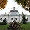 Храм Николая Чудотворца в Покровском