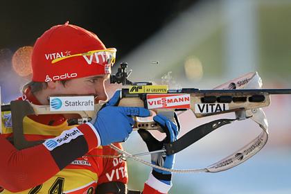 Четырехкратный олимпийский чемпион объяснил критику норвежцев в адрес Логинова
