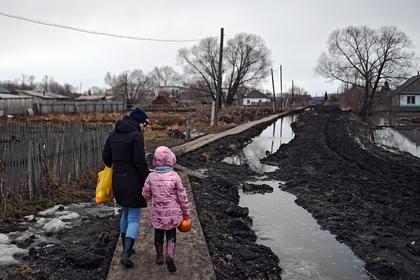 Россияне потребовали назад свои пожертвования для ребенка после его смерти