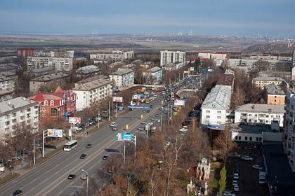 Названы самые криминальные российские города для ресторанов и магазинов