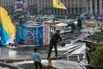 Раскрыты подробности массовых фальсификаций списка расстрелянных на Евромайдане