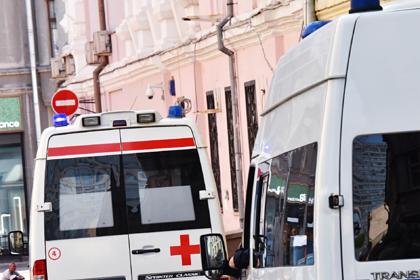 Российский врач с ВИЧ покончил с собой из-за диагноза