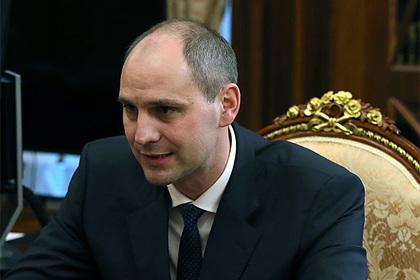 Пожелание войны каждой семье от российского губернатора объяснили