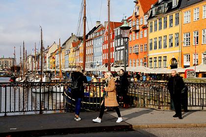 Названы лучшие для жизни города Европы