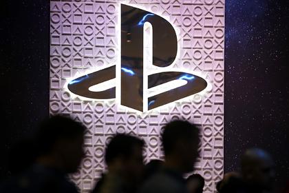 Раскрыты характеристики PlayStation 5