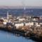 Вид на правобережную часть Красноярска