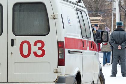 Россиянин после бутылки водки убил «на слабо» приятеля и отрезал ему голову
