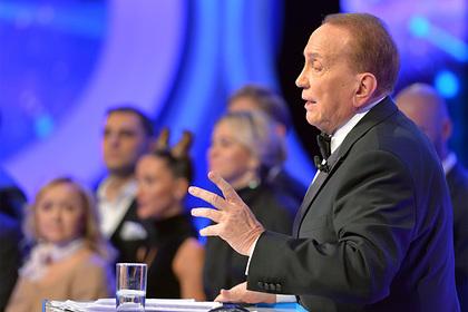 Белорусский телеканал снял с эфира выпуск КВН с шутками про Лукашенко