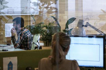 В России задумали смягчить наказание за невыплату зарплаты